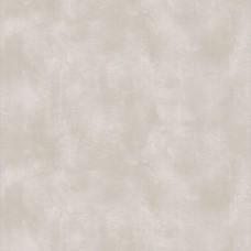 Elegance Vinyl - Polished Concrete Soft Beige