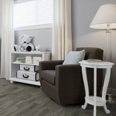 Purestyle Vinyl - French Oak Anthracite