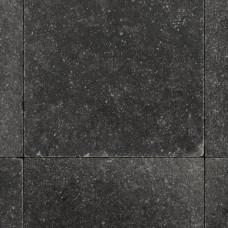 Purestyle Vinyl - Tournai Stone Black