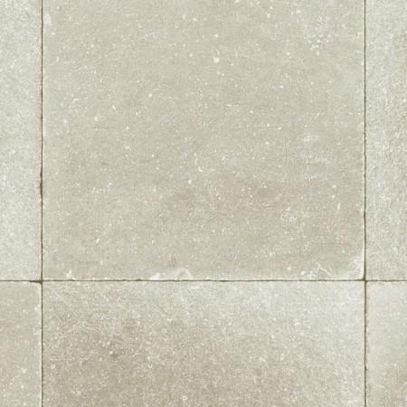 Purestyle Vinyl - Tournai Stone Light Grey