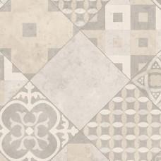 Rhino Elite Vinyl - Zaragoza Tile Powder