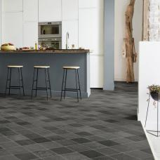 Texstar Vinyl - Cottage Stone Black