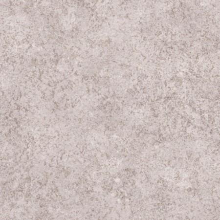 Texstar Vinyl - Catera Middle Grey