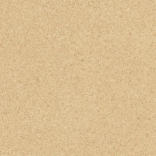 Atlantic Celine Vinyl Flooring