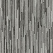 Inspiration Vinyl - Fine Line Black