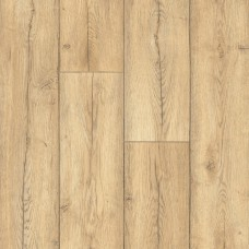 Atlantic Antique Oak Vinyl Flooring