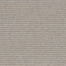 Weston Wool Stripes Collection - China Blue