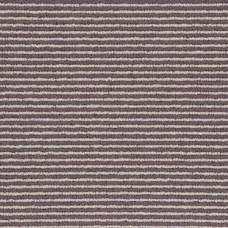 Weston Wool Stripes Collection - Lilac