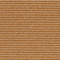 Weston Wool Stripes Collection - Mustard