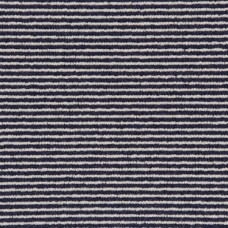 Weston Wool Stripes Collection - Navy