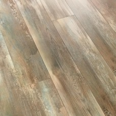 Swiss 12mm - Icelandic Oak
