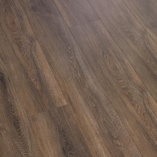 Swiss 12mm - Rio Oak