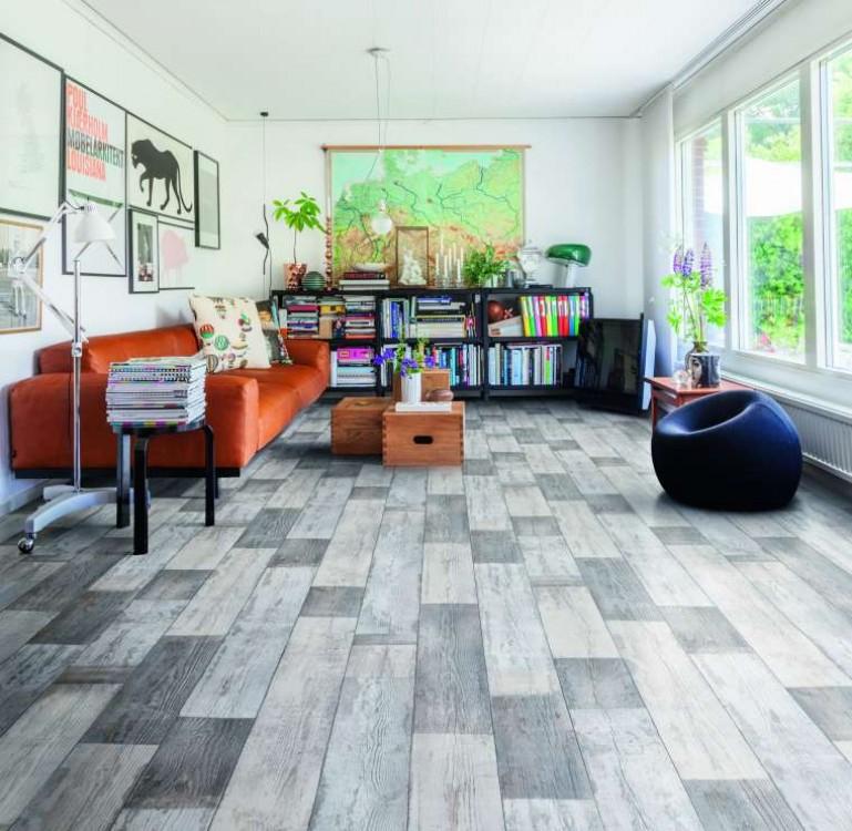 Top 5 Benefits Of Having Vinyl Flooring In Your Home