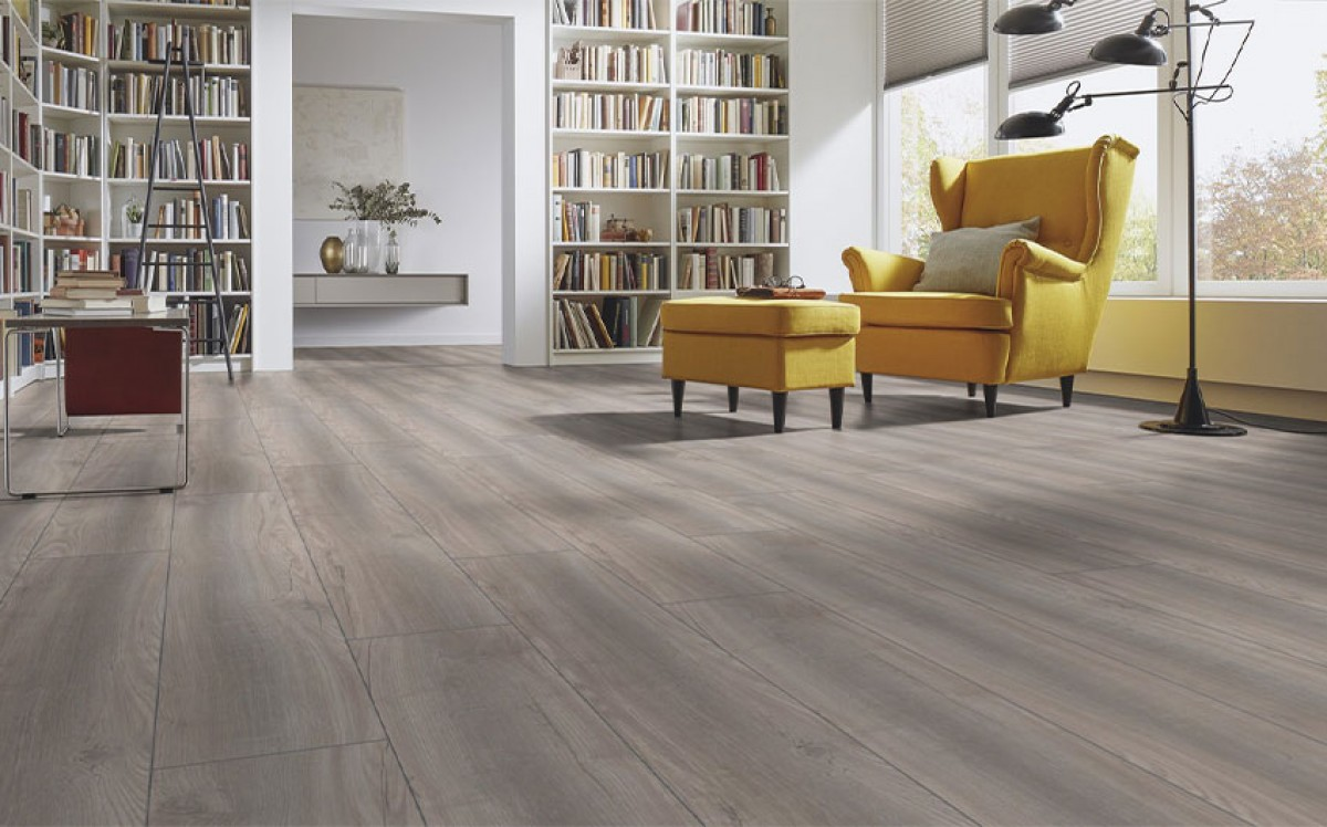 How To Choose The Right Laminate Flooring For Your Home