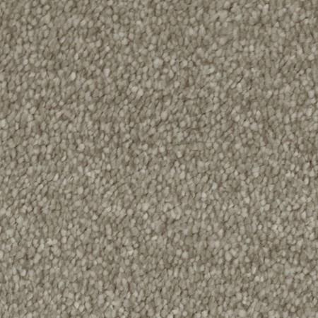 Septimus Twist Carpet - Portland Stone 38