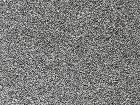 Dartmoor Twist Carpet - 940