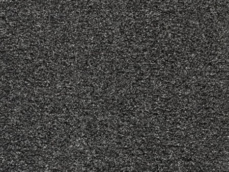 Dartmoor Twist Carpet - 970