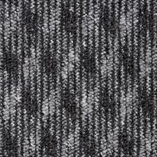 Diamond Loop Pile Carpet - Anthracite