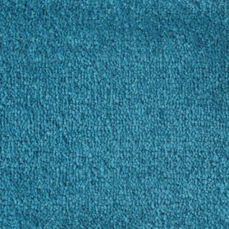 Firework Twist Carpet - Dazzle