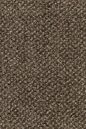 Orkney Tweed Carpet - Chateau