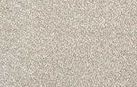 Pearl Saxony Carpet - Beige 302