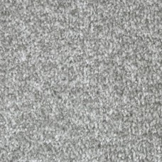 Pearl Saxony Carpet - Earth Stone 315