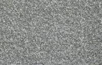 Pearl Saxony Carpet - Thunder Sky 316