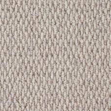 Provence Berber Wool Loop Carpet - Kalah Cloud