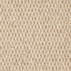 Provence Berber Wool Loop Carpet - Kalah Cream