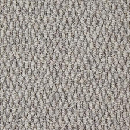 Provence Berber Wool Loop Carpet - Kalah Fossil