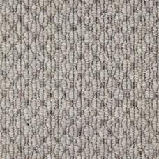 Provence Berber Wool Loop Carpet - Sahara Fossil