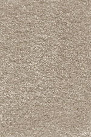 Pulsar Saxony Carpet - Sandstone 33