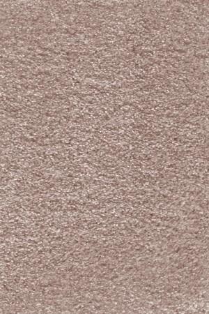 Pulsar Saxony Carpet - Sorbet 61