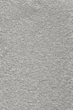Stockholm Plains Saxony Carpet - Pearle