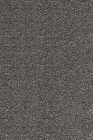 Stockholm Plains Saxony Carpet - Linden Wood