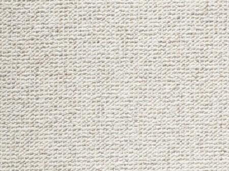Sylt Loop Carpet - 615