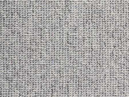 Sylt Loop Carpet - 945