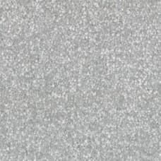 Titanium Twist - Nimbus Cloud