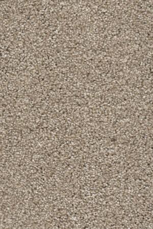 Ultimate Harvest Heathers Twist Carpet - Autumn Mist