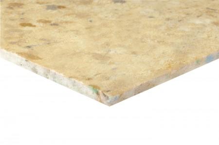 8mm High Performance Carpet Underlay