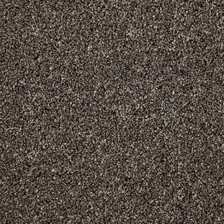 Westray Heathers Twist Carpet - Hammerstone