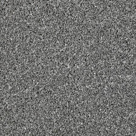 Westray Heathers Twist Carpet - Prism