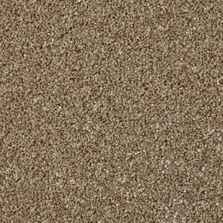 Westray Heathers Twist Carpet - Siltstone