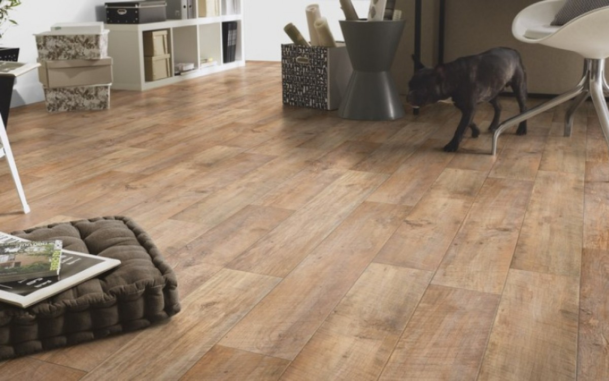 Laminate Buying Guide