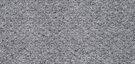 Coatez Berber Textured Loop Carpet - Mouse 151