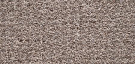 Coatez Berber Textured Loop Carpet - Taupe 932