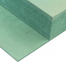7mm Fibre Board Laminate Underlay