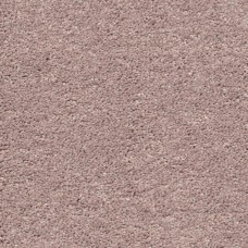 Hadrian Soft Twist Carpet - Dusty Pink
