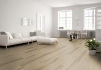 Gloss Laminate - Natural Maple