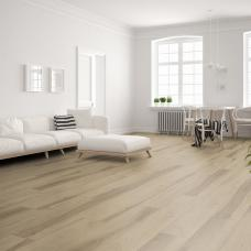 Gloss Laminate - Natural Maple